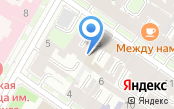 Санкт-Петербургская городская ветеринарная лаборатория