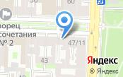 ГРУЗОВАЯАВТОСТОЯНКА.РФ