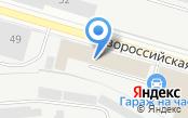 Автоснаб-Спб