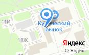 Магазин оптики на Будапештской