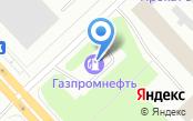 ЦКБ МЧС