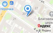 Клиника профессора Ф.Ф. Преображенского
