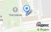ЭКСПЕРТ АВТО