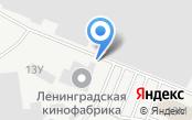 ЭнергоЛайф
