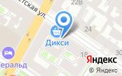 Магазин профессиональной косметики на Советской 7-й