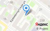 Avtotuning.spb.ru