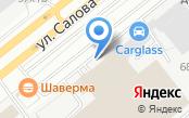 Центр Автомобильной Торговли