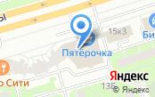 Автоэлектрик-СПб