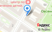 Отдел надзорной деятельности Центрального района