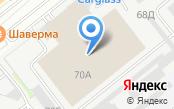 Санкт-Петербургский Автобизнесцентр