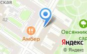 76 отдел полиции Управления МВД Центрального района