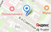 МонтажПрофиОпт