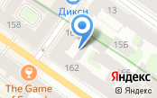 Академия имиджа Анны Морозовой