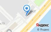 ПРОДЭКС-ЭНЕРГОСЕРВИС
