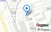 Автомойка на ул. Мельничная