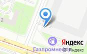Автостоянка на ул. Академика Константинова