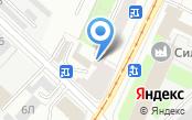 Главное управление МВД России по г. Санкт-Петербургу и Ленинградской области