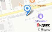Автомойка на Пушкинской (Пушкинский район)