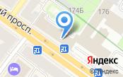 Многофункциональный центр предоставления государственных услуг Центрального района