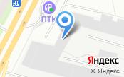 ВОДОМЕР