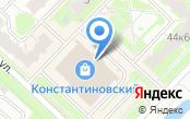 Detali 812.ru