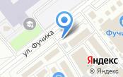 Шина.ru