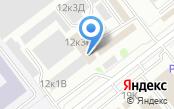 Mokik.net