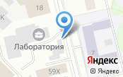 Строй-Бетон