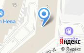 Представительство Республики Башкортостан