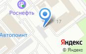 Магазин автозапчастей для Волга Газель