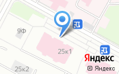 Петербург-Нарколог