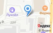 Автостоянка на Херсонской