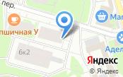 PetsTaxi.ru
