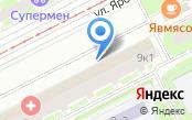 ОдинШаг.ру