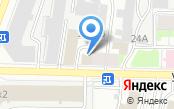 Автомойка на ул. Моисеенко