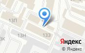 Межрайонный регистрационно-экзаменационный отдел ГИБДД №14 по Центральному району