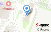 Арк-Пневматик