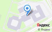 Центр для детей сирот и детей оставшихся без попечения родителей №11 Фрунзенского района