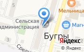 Свадебная студия Светлана Кашанской