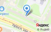 Линз-Очки.ру