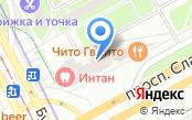 Nxt-avto.ru