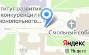 Комитет по развитию туризма г. Санкт-Петербурга