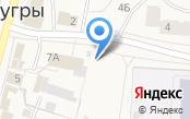 Автомойка на Шоссейной (Всеволожский район)