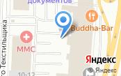 Автомоечный комплекс на ул. Красного Текстильщика