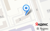 Комплексный центр социального обслуживания населения Пушкинского района