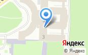 Комитет государственного жилищного надзора и контроля Ленинградской области
