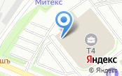 РусМак Вионор