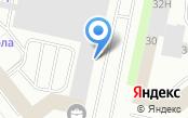 Ками-Центр