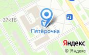 Отдел по делам несовершеннолетних Фрунзенского района