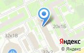 Оптово-розничный магазин оптики
